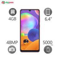 Galaxy-A31-digipars.co